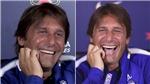 Conte: 'Với tôi, Costa chỉ là quá khứ'