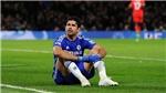 Costa lo Chelsea ép giá Atletico, chặn đường anh quay trở lại TBN