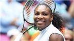 TENNIS ngày 18/8: Serena từng định giải nghệ. Lý Hoàng Nam là hạt giống số 1 tại SEA Games 29