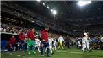 Đừng đánh mất hy vọng vào Barca