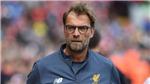 Klopp 'phát ốm' về cách phòng ngự của Liverpool