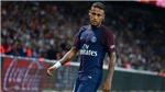 CẬP NHẬT tối 24/9: Neymar nhận lương hơn 4000 euro/giờ ởPSG. Alli chắc chắn tới M.U hoặc Real. Wenger chê... Champions League