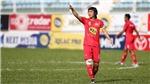 Tuấn Anh trở lại và Xuân Trường vắng mặt, 11 cầu thủ HAGL tập trung đội U22 Việt Nam