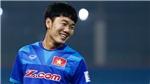 Xuân Trường: 'Cầu thủ Hàn Quốc khen cầu thủ Việt Nam nhanh nhẹn'