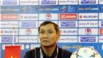 HLV Mai Đức Chung tiết lộ bí quyết 'bắt bài' Thái Lan