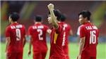'U23 Việt Nam rơi vào bảng đấu khó, có thể gây bất ngờ với HLV Park Hang Seo'