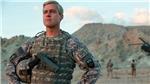 Brad Pitt né nhân vật lịch sử để tránh rơi vào vòng lao lý