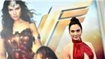 Rạp chiếu gây tranh cãi khi chiếu Wonder Woman chỉ dành cho nữ