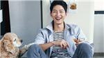 Lời yêu có cánh Song Joong Ki dành cho Song Hye Kyo bị chê PR cho phim 'Đảo địa ngục'
