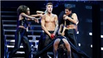 Lý do Trung Quốc 'cấm cửa' Justin Bieber