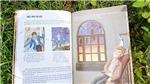 Giúp trẻ tìm hiểu khoa học qua các tác phẩm văn học nổi tiếng