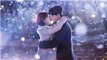 Lee Min Ho nhập ngũ, Lee Jong Suk 'say nắng' Suzy Bae khi đóng phim chung