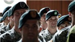 FBI tham gia điều tra vụ lính Mỹ bị sát hại tại Niger