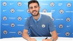 Vì sao Bernardo Silva sẽ là món hời của Man City?