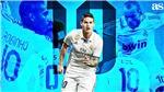 Real Madrid và chiếc áo số 10 'bị quỷ ám'