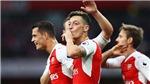 Giành cúp FA, Oezil được thể 'troll' các chuyên gia dự đoán