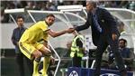 Màn tái hợp giữa Mourinho và Matic rất đáng được chờ đợi