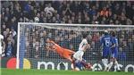 Video clip highlights bàn thắng trận Chelsea 3-3 Roma