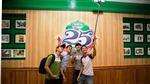 Đến Huế khám phá dây chuyền sản xuất bia HUDA hoành tráng nhất miền Trung