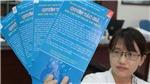 Thu tác quyền khách sạn ở Đà Nẵng hoàn toàn đúng luật!