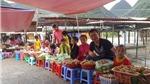 Tháng Bảy lên Hà Giang