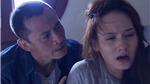 Xem tập 43 'Người phán xử': Phúc Hô tra tấn Mỹ Hạnh và sẽ giết Lê Thành