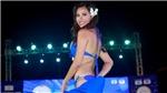 Á khôi Yến Nhi nổi trội tại Hoa hậu Hữu nghị Đông Nam Á 2017