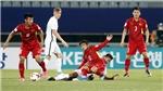 Fox Sports Asia 'đề nghị' U20 Việt Nam đừng quá tôn trọng đối thủ