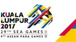 BTC SEA Games 29: Không ai có thể can thiệp quyền tự chọn bảng đấu của Malaysia
