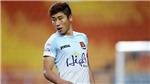 K-League All Stars công bố đội hình đấu U22 Việt Nam: Xuân Trường tái ngộ 3 đồng đội