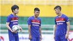 Bốc thăm vòng bảng U23 châu Á 2018: U23 Việt Nam có thể gặp lại Thái Lan, Hàn Quốc