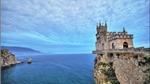 Đến Châu Âu đắm mình trong 10 lâu đài cổ tích