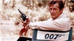 Lãng tử 007 Roger Moore qua đời vì bệnh ung thư