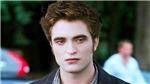 Sao 'Chạng vạng' Robert Pattinson kể chuyện trộm tạp chí khiêu dâm
