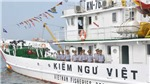Bộ Ngoại giao lên tiếng vụ Cảnh sát Biển Philippines bắn chết 2 ngư dân Việt Nam