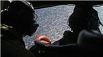 Phát hiện thế giới bí ẩn dưới đáy đại dương khi tìm kiếm máy bay MH370