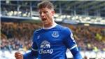 CHUYỂN NHƯỢNG M.U 20/7: Nhắm 'món hời' từ Everton, có thỏa thuận bí mật với Gareth Bale