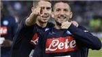 20 năm mới có một phát kiến bóng đá và giờ là Napoli, đối trọng lớn nhất của Juve