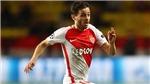 NÓNG: Silva bay sang Man City kiểm tra y tế, chuẩn bị kí hợp đồng 61 triệu bảng