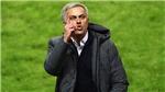 Quyết chi 300 triệu bảng cho 4 ngôi sao lớn, Man United liệu có thể tự tin hơn?