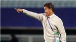 HLV Hoàng Anh Tuấn: 'Đá với U20 Pháp phải tính toán, có một chiến lược rõ ràng'