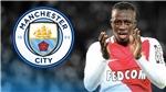 Man City mua Danilo và Mendy, Guardiola trong 10 ngày tiêu 150 triệu cho vị trí hậu vệ cánh