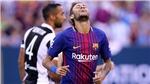 CẬP NHẬT tối 23/7: Cầu thủ Barca đồng loạt thuyết phục Neymar ở lại. Ngôi sao Chelsea trở lại Anh vì bất tỉnh