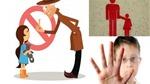 4 kỹ năng giúp trẻ tránh bị xâm hại tình dục