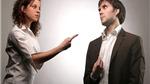 6 điều cần 'khắc cốt ghi tâm' khi nói chuyện với thủ phạm xâm hại tình dục trẻ em