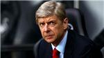 Wenger lại làm fan Arsenal BUỒN với phát biểu mới nhất về tương lai