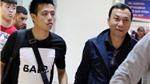 Tuyển VN suýt 'mất' Văn Quyết hay các sự cố visa, hộ chiếu của cầu thủ Việt