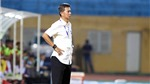 HLV Hoàng Anh Tuấn ra 'tối hậu thư' cho U20 Việt Nam