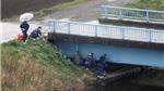 Tìm thấy thi thể bé gái người Việt ở Nhật Bản sau hai ngày mất tích
