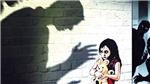 8.200 vụ xâm hại trẻ em, Quốc hội lên án mạnh mẽ